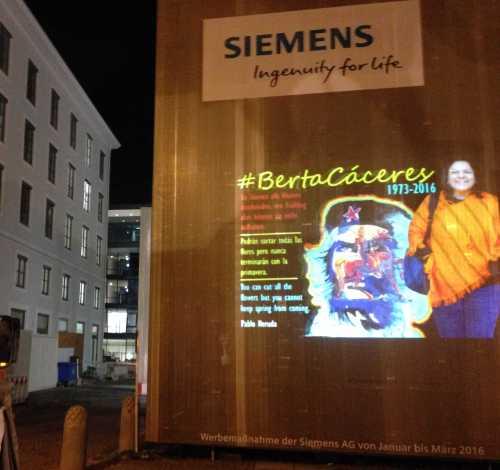 Berta Siemens